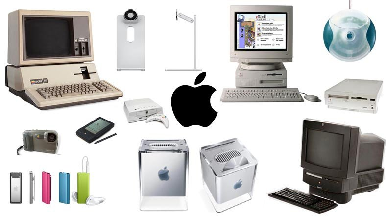 bir iphone kolay yetismiyor en basarisiz apple urunleri