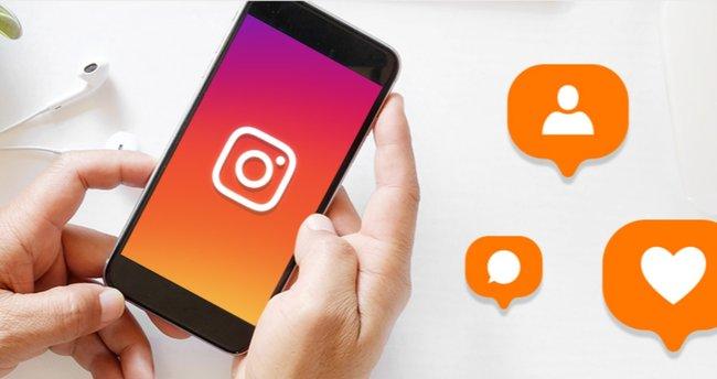 instagram takipci arttirma