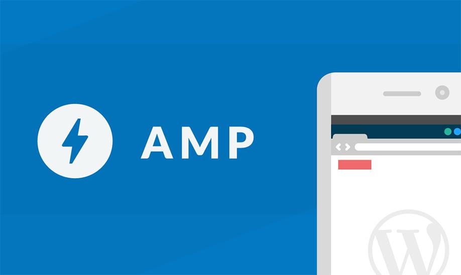WordPress AMP Nasıl Kurulur?