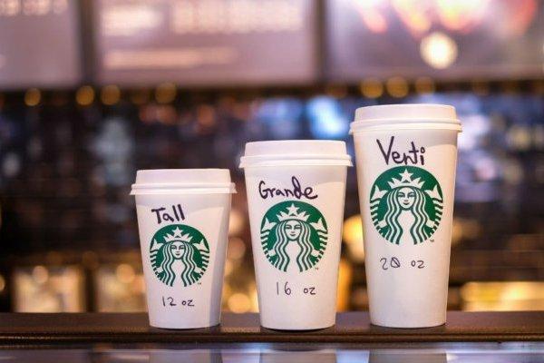 Starbucks Karton Bardakların Hikayesi