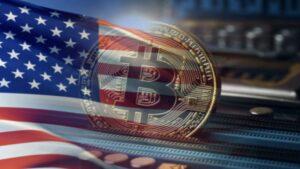 ABD'den kripto para kararı: Tedbirler geliyor