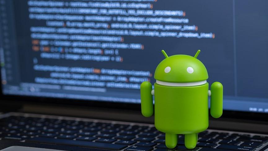 Android Cihazlar GriftHorse İsimli Virüs ile Korunmasız