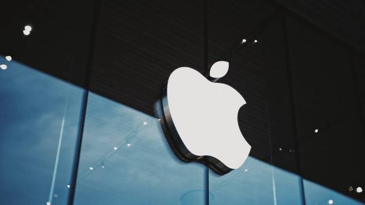 Apple'dan yeni güncelleme!