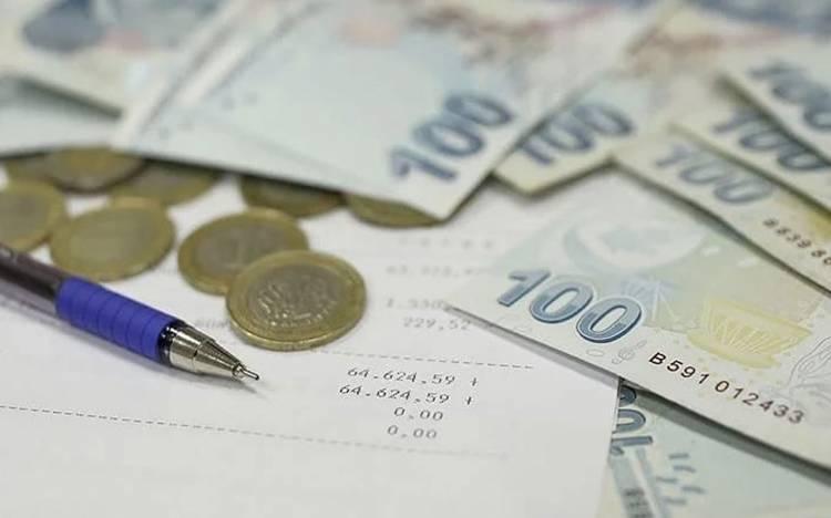 Afet bölgesi 11 ile özel borç yapılandırması