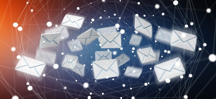 5. E-Mail