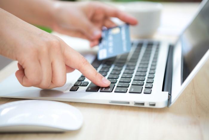 9. İnternet Bankacılığı Ve Resmi İşlemler