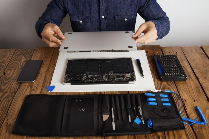 Bilgisayar Dünyası Hakkında Bilmeniz Gereken 10 Şey