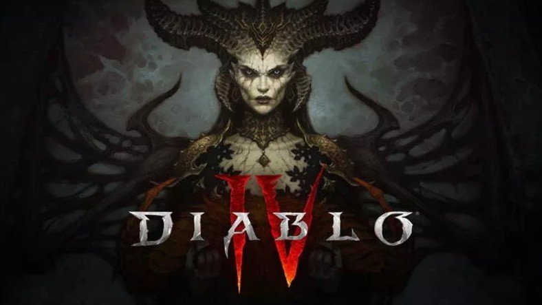 Diablo 4'ün Yönetmeni ve 2 Önemli İsim Daha İstifa Etti