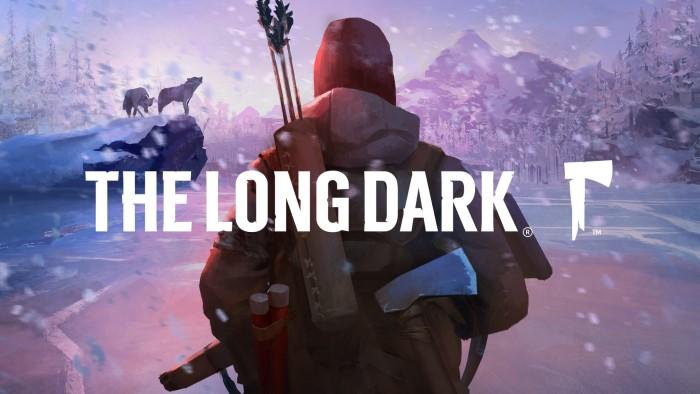 4. The Long Dark