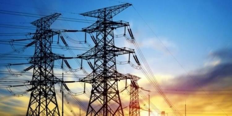 EPDK'dan 'elektrik faturası' açıklaması