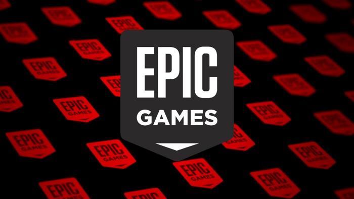 Epic Games Gizemli Oyunlar Listesi