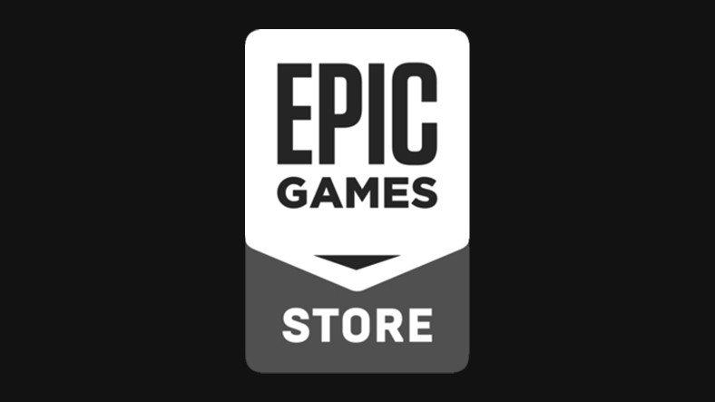 epic gamesfiyati tl olan oyunu ucretsiz yapti