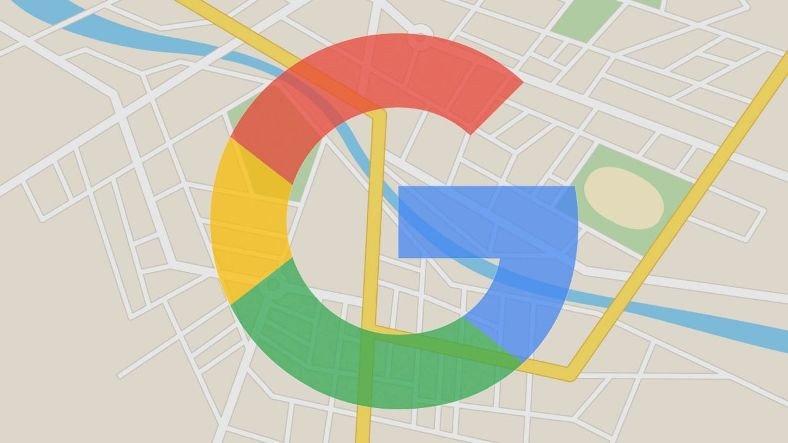 google haritalar neden hep parali yollara yonlendiriyor