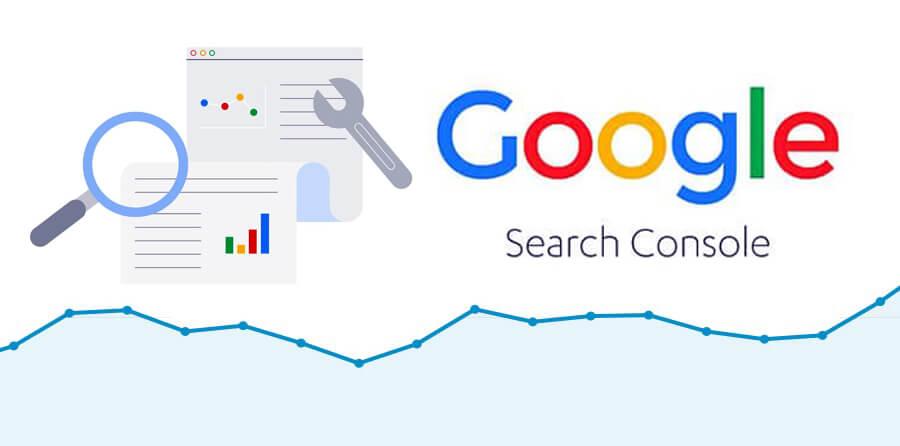 Google Web Yöneticisi Araçları Nedir?