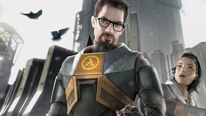 Half Life Oyun Hileleri Nasıl Yapılır