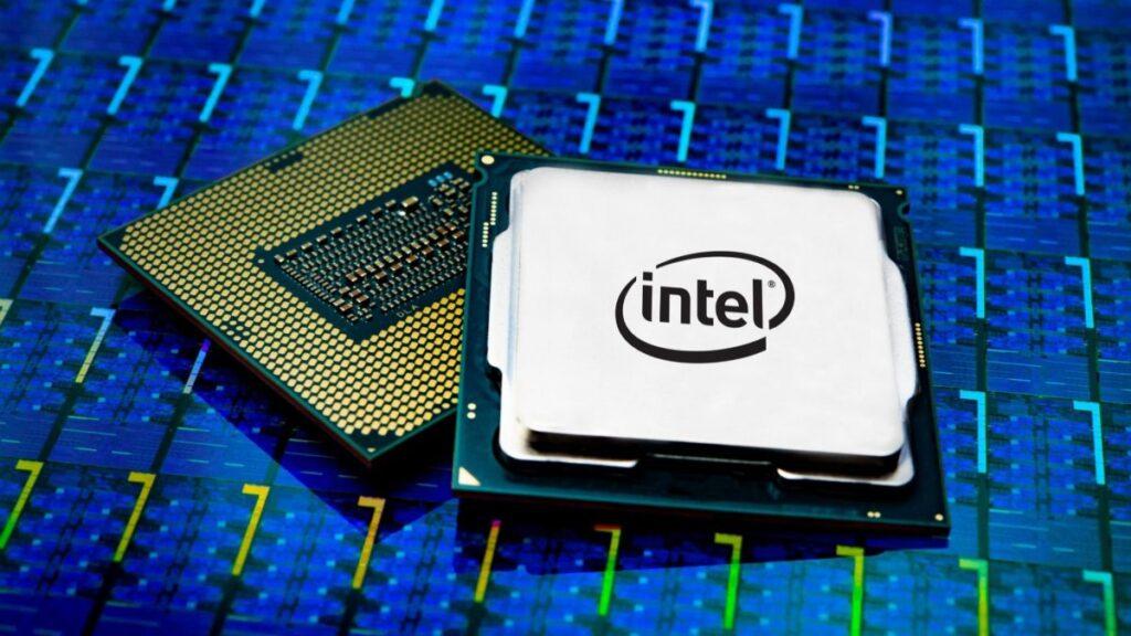 Intel; Loihi 2, Yeni Lava Yazılım Nöromorfiği Geliştiriyor