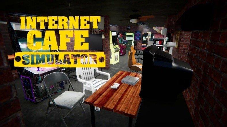 Internet Cafe Simulator İçin 7 Taktik