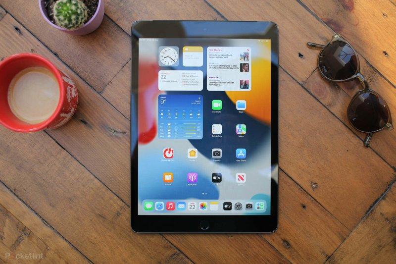Yeni Model iPad'ler Türkiye'de satışa çıktı: İşte fiyatı