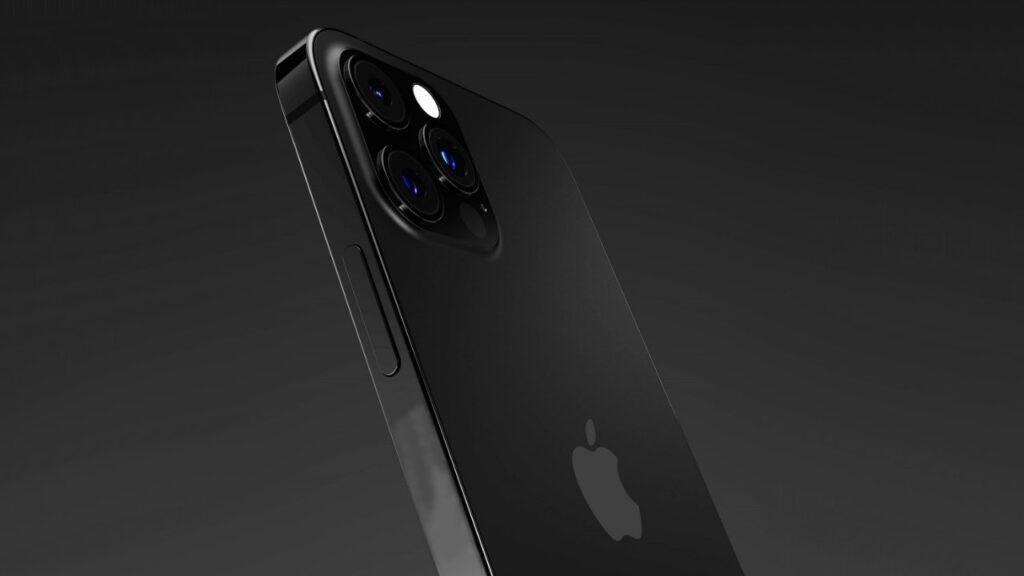 DXOMark, iPhone 13 Kamerası iPhone 12 Pro'dan Daha İyi!