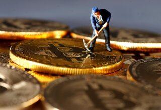 Banka kredisi ile kripto para yatırımı yapılmamalı