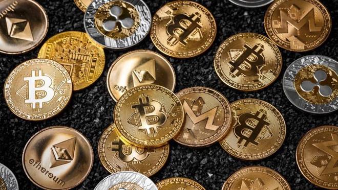 Kripto Para Nedir? Kripto Para Nasıl Alınır?
