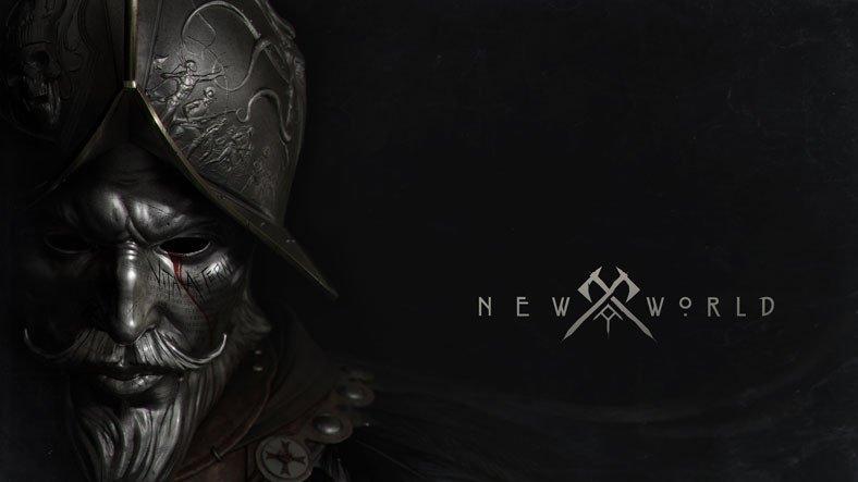 New World'ün Açık Beta Tarihi Açıklandı