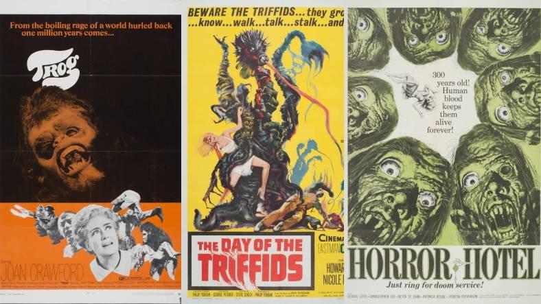 nostaljik filmlerin orijinal afisine ulasabileceginiz site