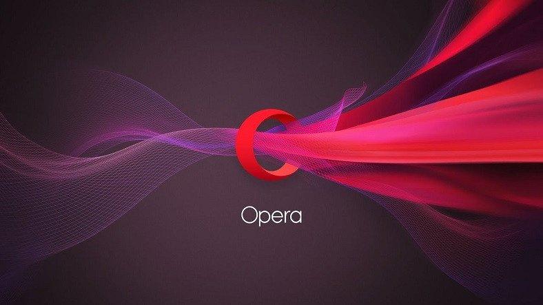 Opera Kullanımında İşinizi Kolaylaştıracak 10 Tüyo