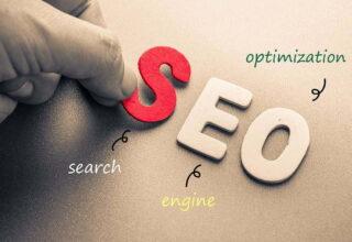 Setrow WEB&SEO Efficiency Optimizer ürününü hizmete sundu