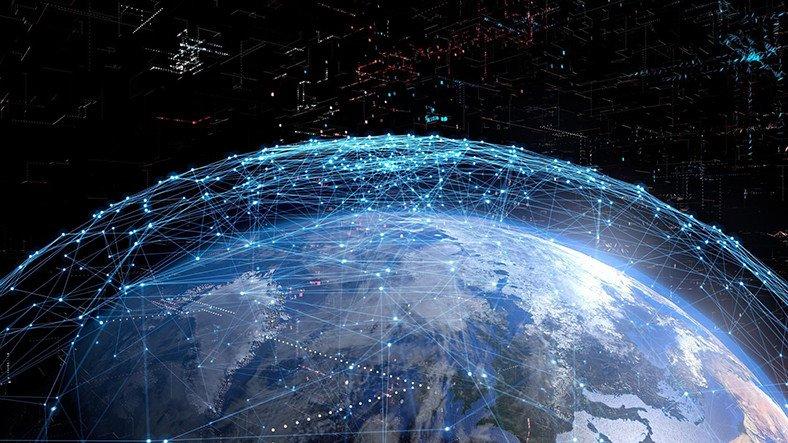 Starlink İnternet Müşterileri SpaceX'e Ulaşamıyor