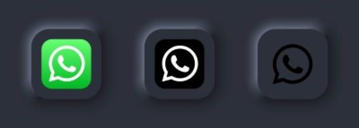 Telefon Numarası Olmadan WhatsApp Nasıl Kullanılır?
