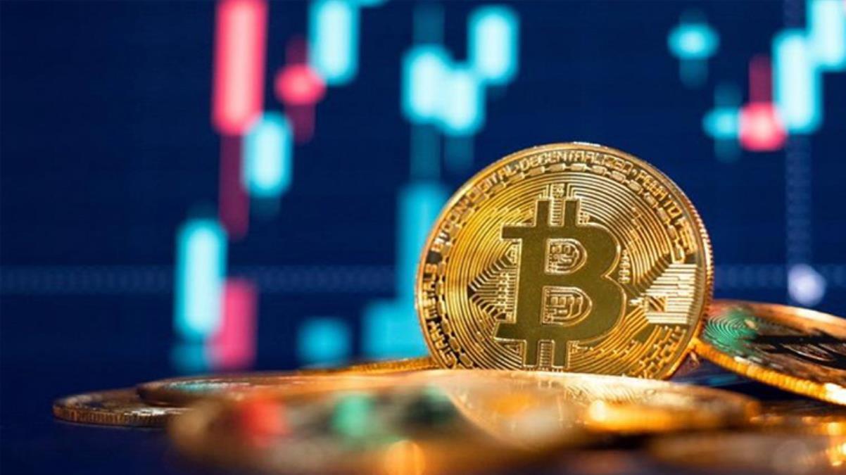 Kripto Para Borsası Coinzo Faaliyetine Son Verdi