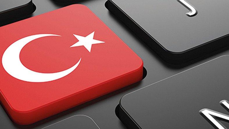Türkiye'de Kaç Kişinin İnternete Hiç Girmediği Belli Oldu