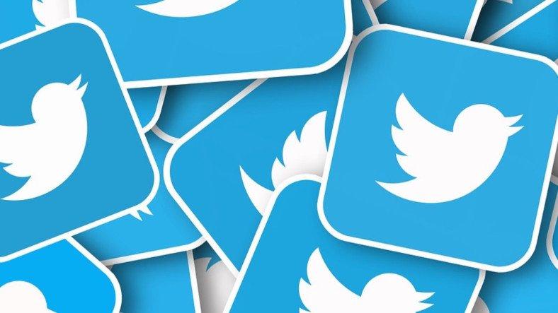 Twitter, Eski Tweetleri Otomatik Olarak Gizleyecek