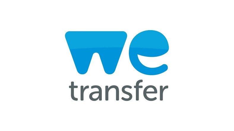 wetransfer nedir ne ise yarar ve nasil kullanilir