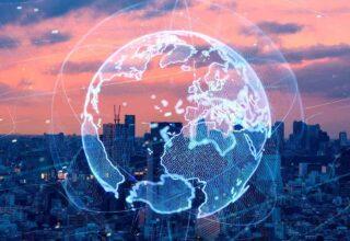 Telekom'dan, 4 yapay zekâ girişimine daha yatırım